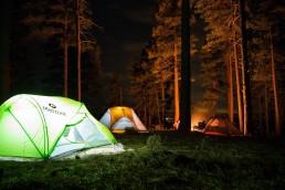obóz dla dzieci jura